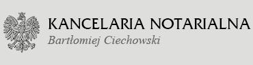 Notariusz – Lublin